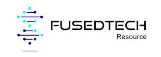 Fused Tech Resource